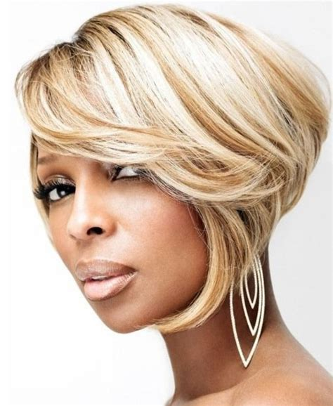 mary j blige hairstyle with sam smith wig mary j blige hairstyle with sam smith wig j blige