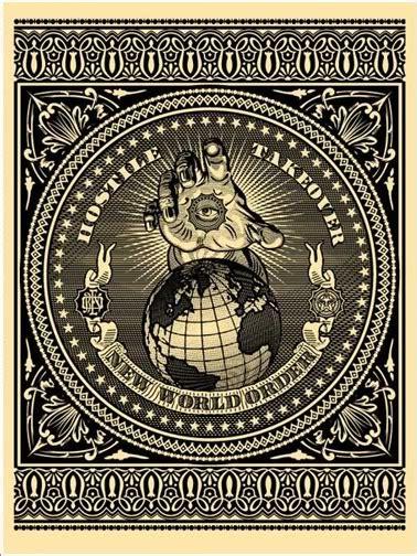illuminati italiani nomi langbard just another site