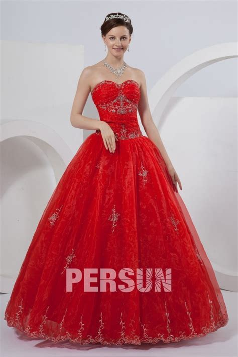 Robe De Mariée Princesse Bustier Paillette - palais colori 233 robe de mari 233 e bustier broderie perles