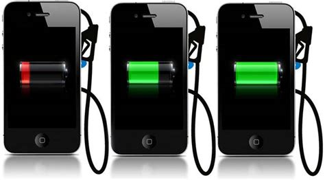 How Much Electricity Does It Take To Charge A Tesla How Much Gasoline Does It Take To Charge An Iphone