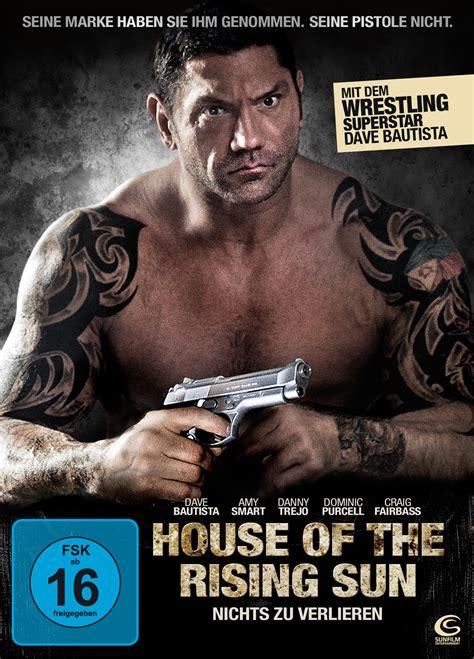 house of the rising sun house of the rising sun film rezensionen de