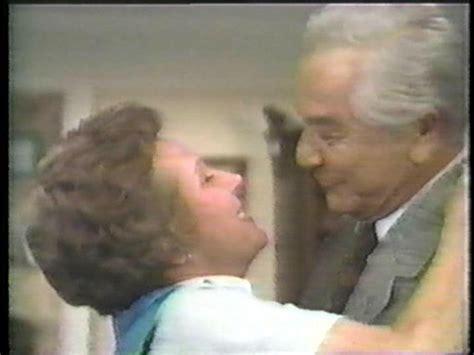 The Father Knows Best Reunion (TV Movie 1977) Susan Adams