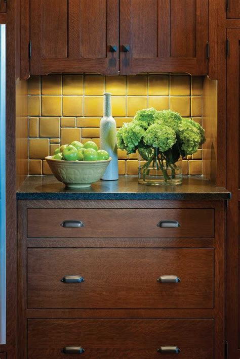 motawi tile backsplash 17 best images about kitchen ideas on oak