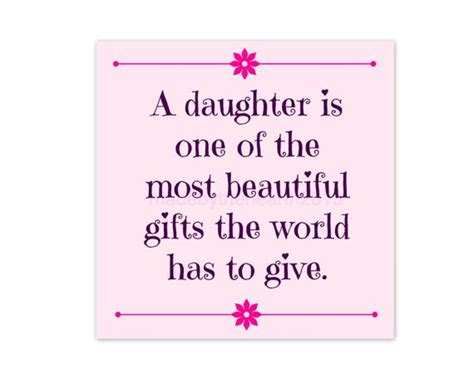 printable daughter quotes pinterest