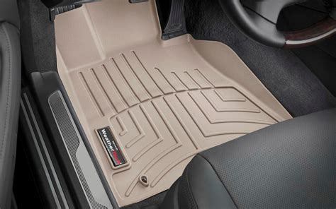 Best Car Floor Mats For Winter by Protective Floor Mats Your Best Friend This Winter
