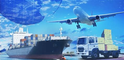 air freight market poland road freight market freight forwarders road transportation industry