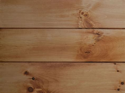 stained wood panels stained wood panels 28 images wood grain textures and