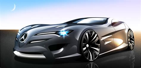concept cars mercedes benz blog about news entertainment funny videos pictures and hd wallpapers mercedes benz concepts