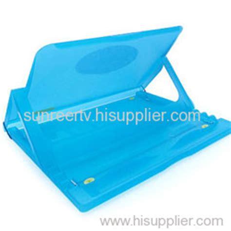porta book porta book stht1006 manufacturer from china ningo hengwei