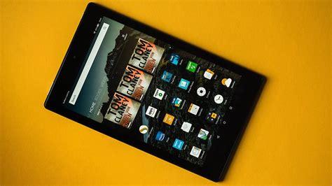 Rekomendasi Tablet Dibawah 1 Juta 5 rekomendasi gadget kece di bawah rp1 juta