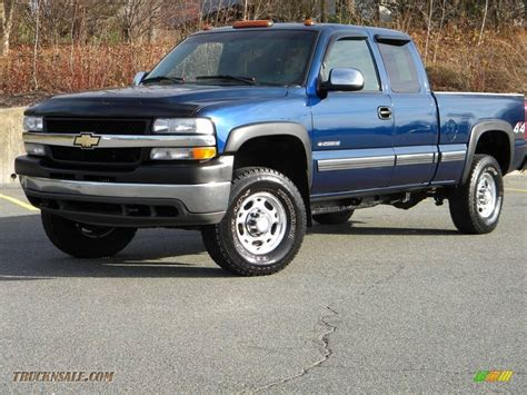 service manual best auto repair manual 2002 chevrolet silverado 2500 parental controls 2002