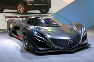 y8 new car cars y8 car