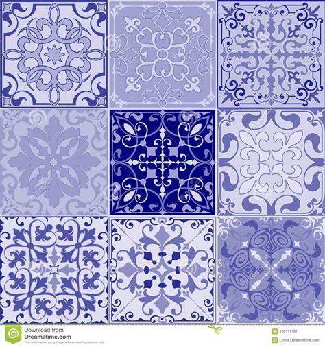colori piastrelle colori piastrelle beautiful piastrelle per cucina rustica
