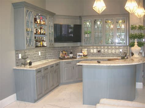 Shopping For Kitchen Cabinets degreaser for kitchen cabinets great popular kitchen