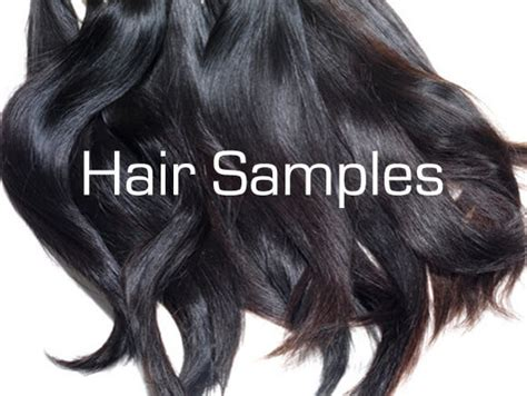 free hair extensions hair extensions wholesale distributors
