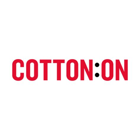 Cotton On Cotton On Carries Accessories At St Charles Towne Center