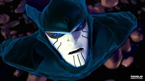 blue lantern oath razor blue lantern oath