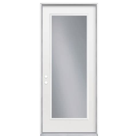 Outswing Exterior Door by 32 Outswing Exterior Door Images