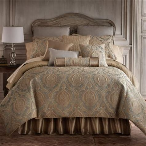 rose comforter set queen buy roses bedding set from bed bath beyond