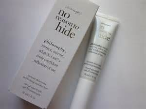 Reasons To Get A Tinted Moisturiser by Philosophy Tinted Moisturizer Daily Musings Adventures