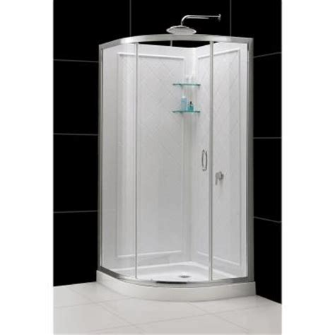 home depot shower kits quotes