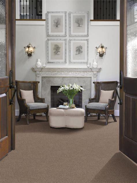 room carpet 8 flooring trends to try hgtv
