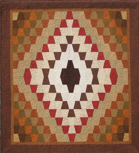 tumbler quilt pattern 26 best images about quilts tumbler quilts on pinterest