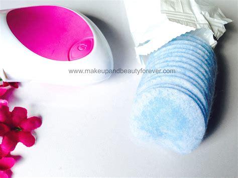 Temulawak V Cleanser Foam Bpom V Original neutrogena wave original vibrating power cleanser and