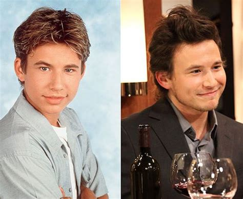 then and now jonathan home improvement