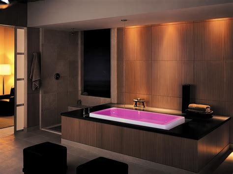 bathtub design ideas bathroom design choose floor plan
