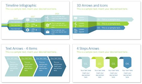 Green Energy Powerpoint Template Presentationdeck Com Energy Powerpoint Template