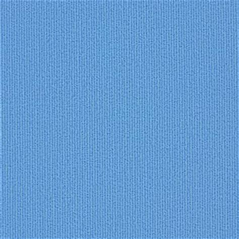 light blue carpet tiles light blue carpet tiles carpet vidalondon