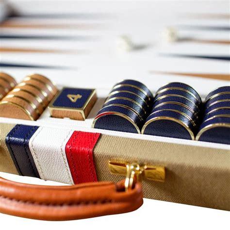best backgammon 208 best backgammon boards images on