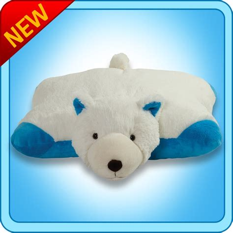Pillow Pet Koala by Pin By Megan Eberley On Wish List