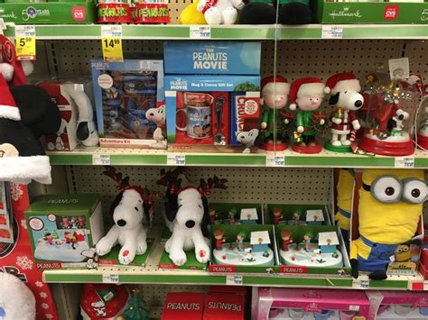 cvs pharmacy christmas decorations 39 best all things snoopy images on peanuts snoopy brown and peanuts