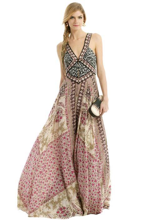 Dress Bohemian spices of morocco maxi style maxi dresses and boho