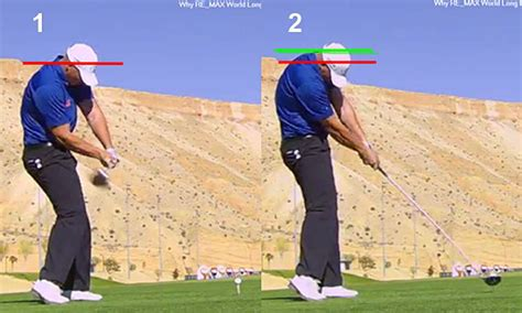 joe miller golf swing critical analysis of theories