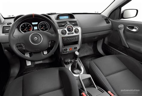 renault megane 2009 interior renault megane rs coupe specs 2006 2007 2008 2009