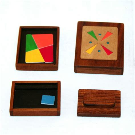 rainbow puzzle rainbow puzzle the magic of alan warner