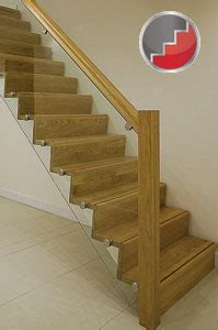 Staircase Ideas Uk Staircase Ideas Wooden Stair Designs Uk Manufacturer