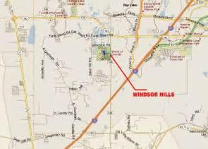 Orlando Florida Vacation Homes - windsor hills 2 miles disney world florida