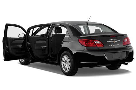 nissan impala truecar discounts 2010 chrysler sebring 2011 chevrolet