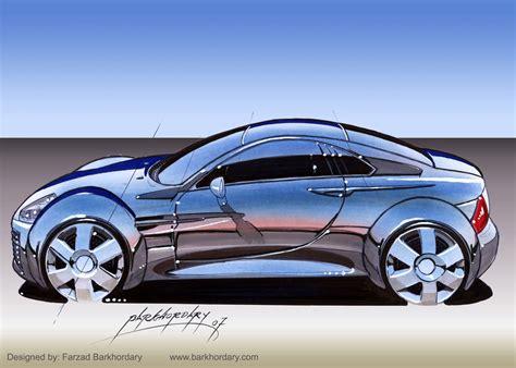 futuristic sports cars sport cars design futuristic concept sport car 2013