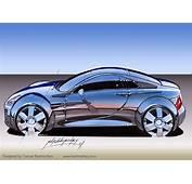 New Sports Speedicars Mini Cars Images