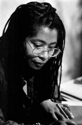 the color purple national book award walker poets
