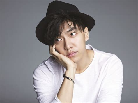 lee seung gi handsome top 10 highest paid korean actors 2018 world s top most