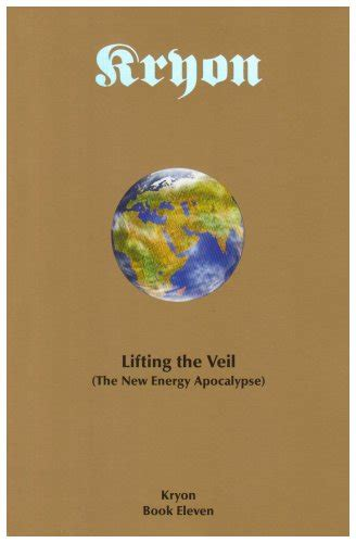 lifting the veil fallen volume 1 books lifting the veil gt carroll