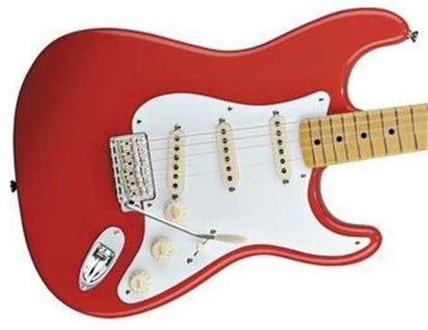 guitar templates for sale solid color paint 4 your guitar guitarpaint