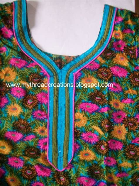 kurti pattern tutorial 56 best images about tunic tops on pinterest