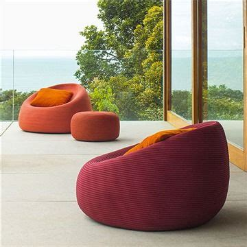 diy modern outdoor lounge chair best 25 outdoor lounge chairs ideas on pool